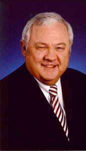Wolfgang Rabe