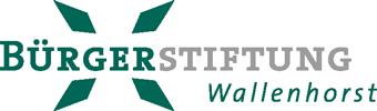 Bürgerstiftung Wallenhorst